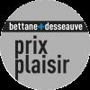 actu_medaille-d-argent-bettane-desseauve.png