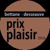 bettane-dessauve-bronze.png
