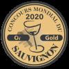 cms2020-gold-medal.png
