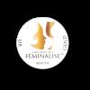feminalise-gold.png
