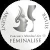 feminalise-silver.png
