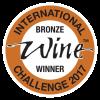iwc-bronze-2017.png