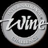 logo-iwc.png