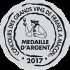 rsz_médaille-argent-mâcon-2017.png
